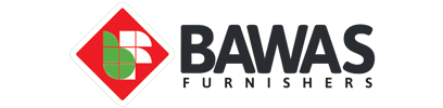 Bawas Furnishers