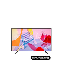 "Samsung 65"" Q60T 4K SMART TV (2020)-QA65Q60T"