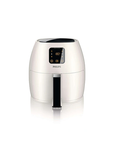 Philips Avance Digital Airfryer Extra Large White HD9240/30