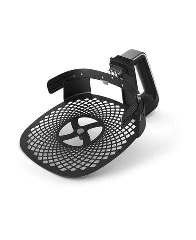 Philips Airfryer Pizza Tray XXL Pizza HD9953-00