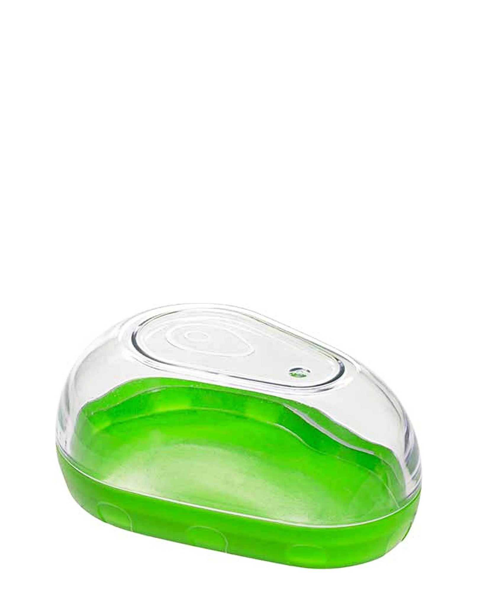 PROGRESSIVE Progressive Avocado Keeper - Green