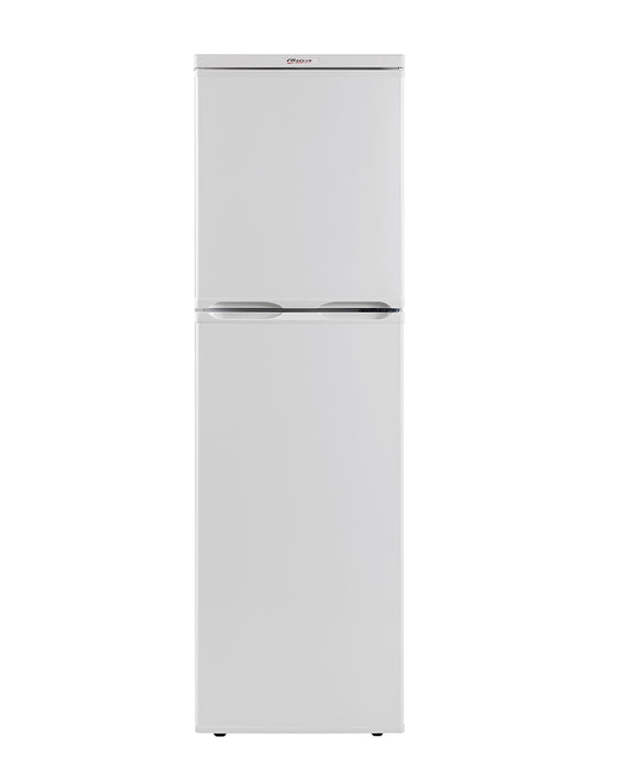 Univa UT185W Combi Fridge