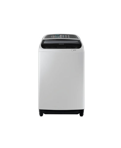 Samsung 13KG WA13J5710SG Top Loader Grey