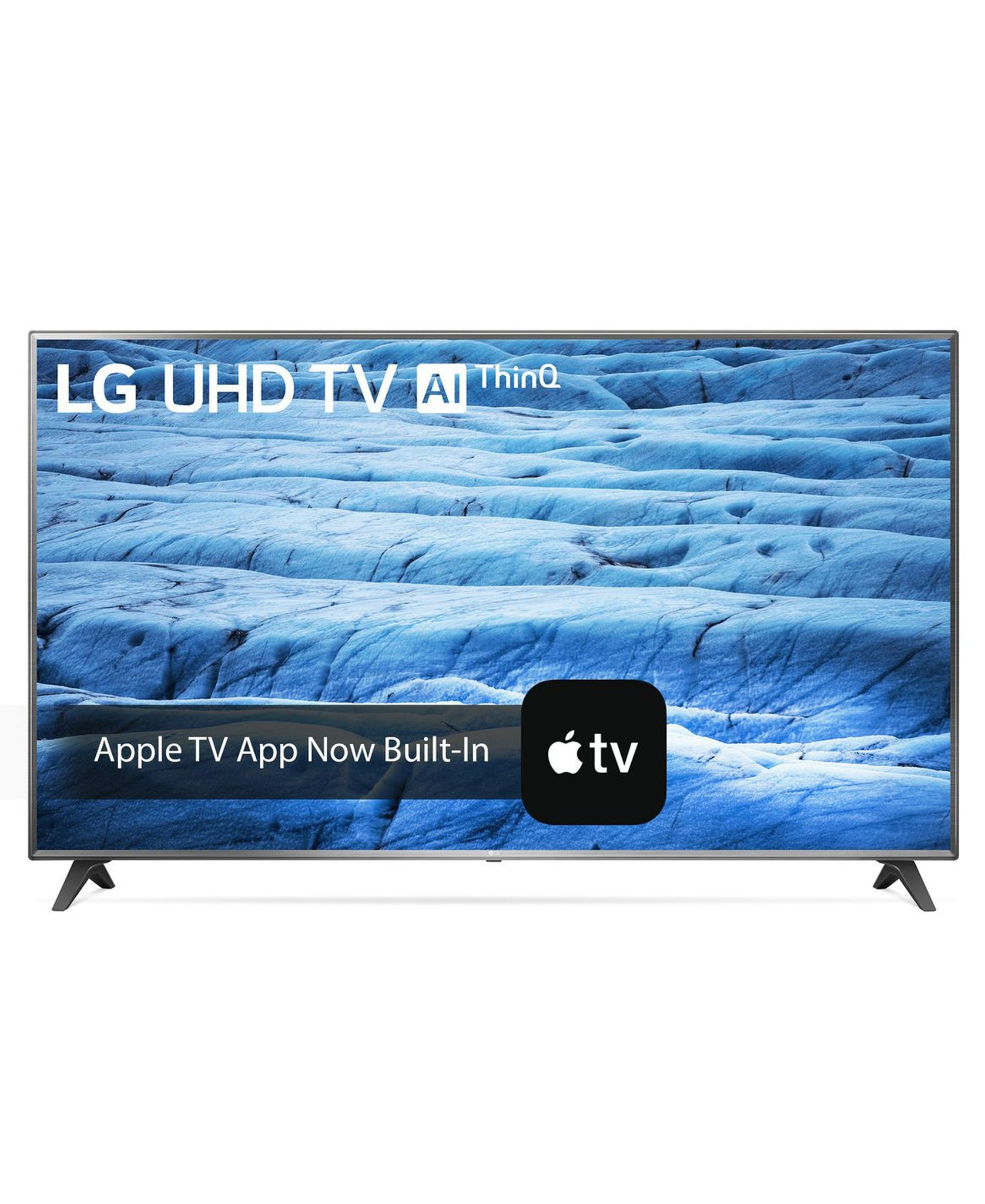 "LG 65"" UHD SMART LED TV UM7340"