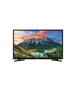 "Samsung 32"" Smart HD TV 32N5300AR"