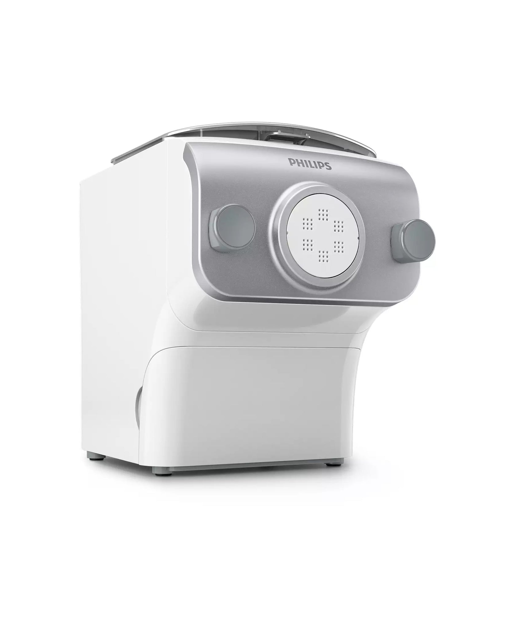 Philips Avance Collection Pasta maker HR2375/00