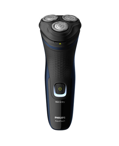 Philips Shaver 1300 Wet or Dry electric shaver S1323/41