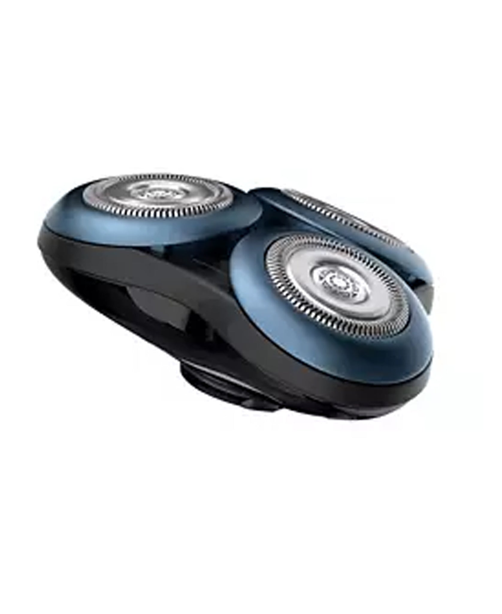 Philips Shaver series 7000 Shaving unit SH70/70