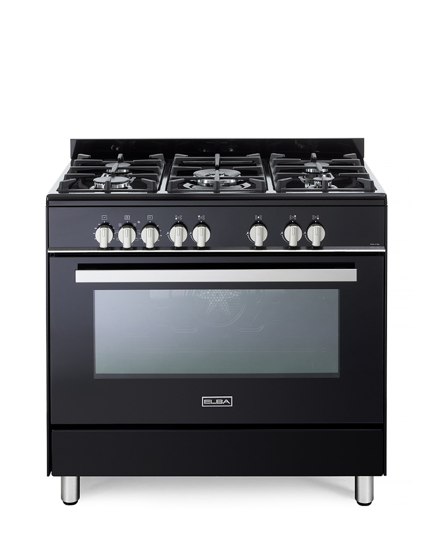 Philips Coffeemaker Grind & Brew Black  HD7762-00