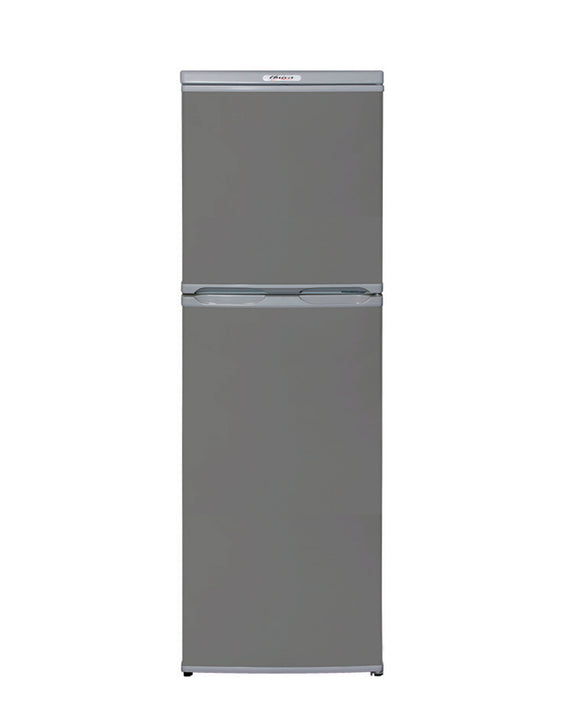 Univa UT185M Combi Fridge