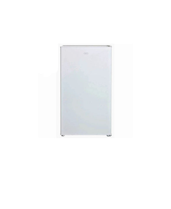 Defy 94L Bar Fridge White B4802W (On Promo)