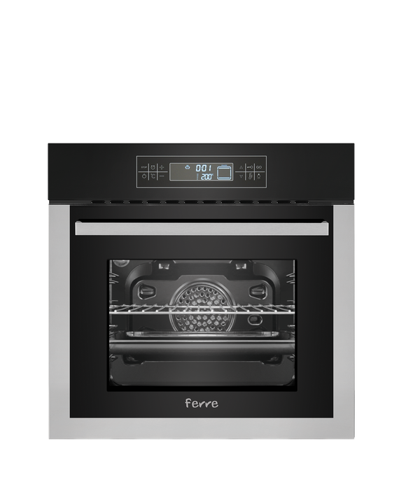 Ferre Electric Oven BE11LD