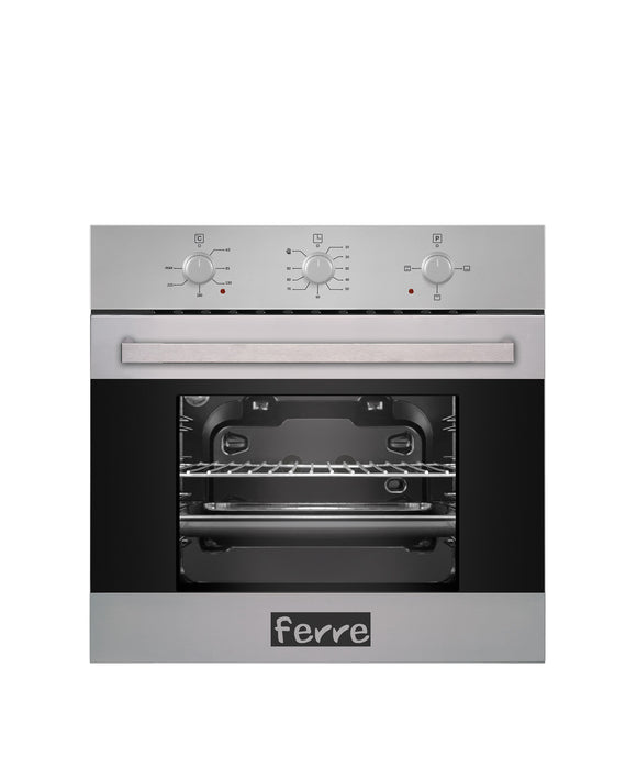 Ferre Electric Oven BE3LM