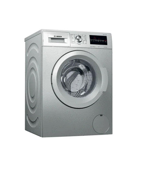 Bosch WAT2848XZA Frontloader Washing Machine 9 kg