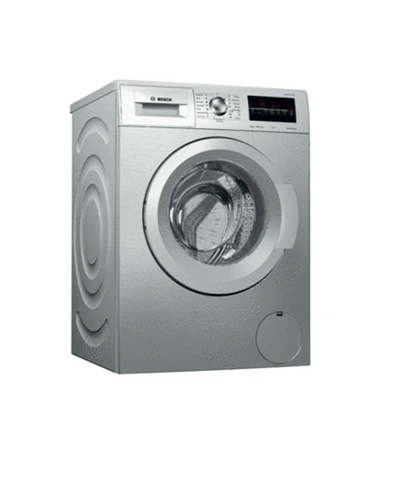 Bosch WAT2878XZA Frontloader Washing Machine 9 kg