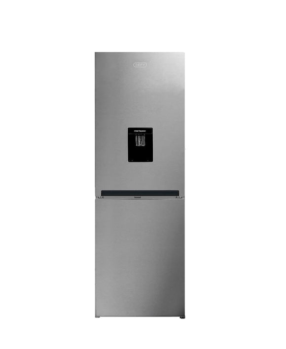 Defy 226L DAC419 Water Dispenser Combi Fridge