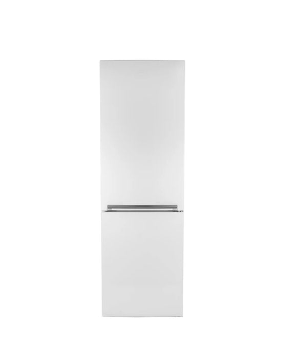 Defy 350L Eco Bottom Freezer Fridge White DAC621