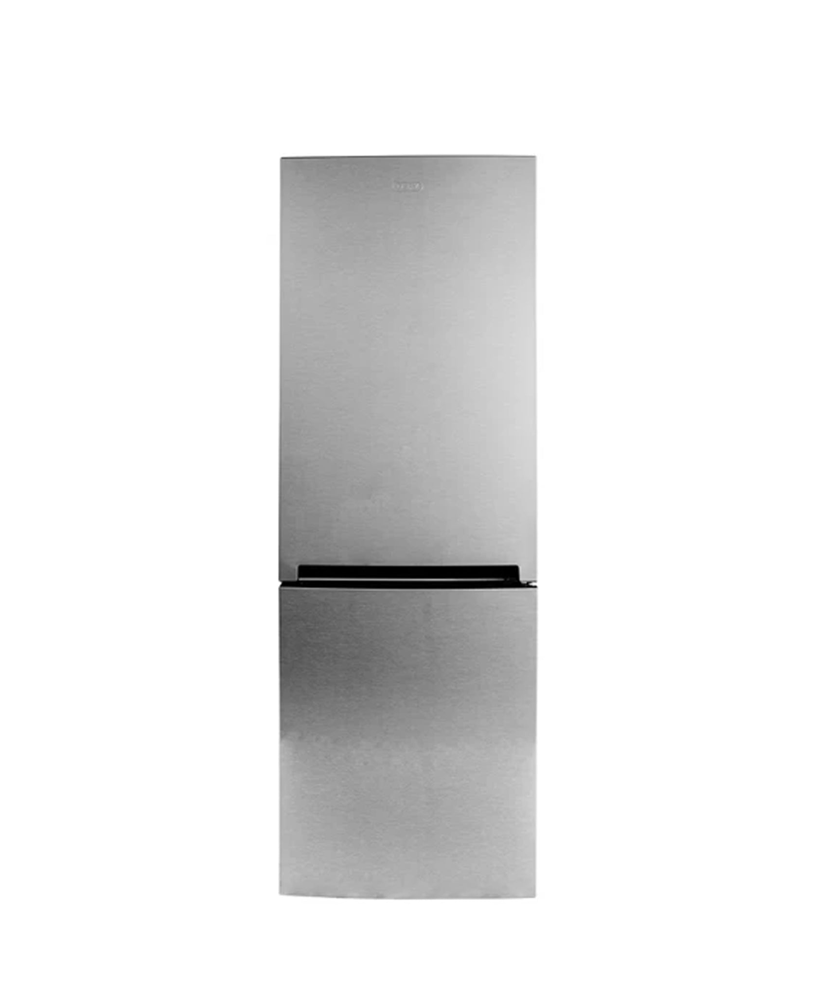 Defy 350L Eco Bottom Freezer Fridge Metal DAC622