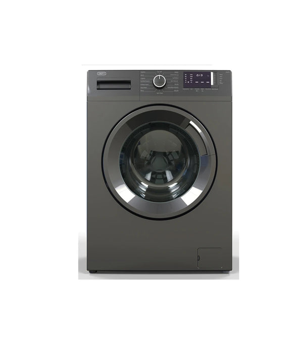 Defy 7KG Front Loader Washing Machine DAW384
