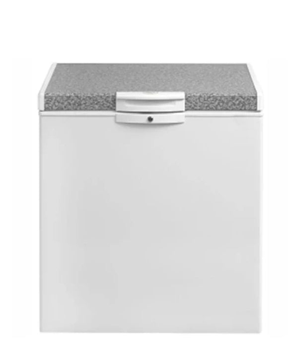 Defy 195L Chest Freezer White DMF470 (On Promo)