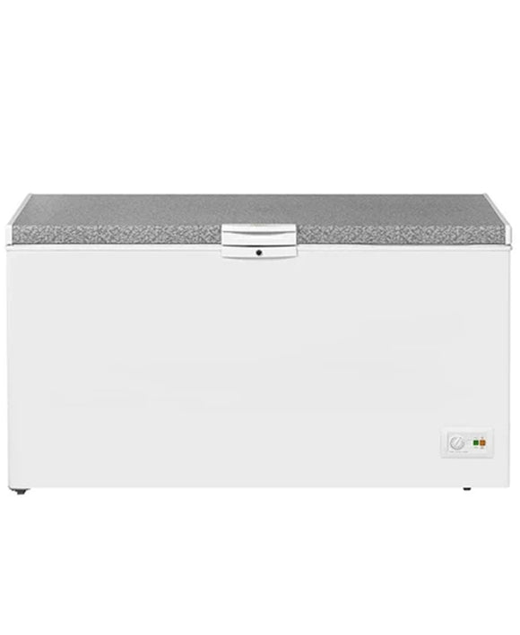 Defy 401L Eco Chest Freezer White DMF454 (On Promo)