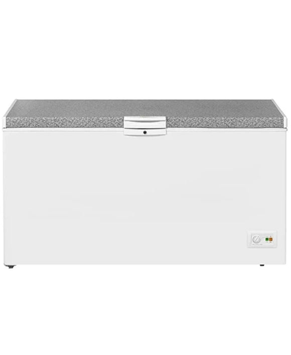 Defy 481L Eco Chest Freezer White DMF456 (On Promo)