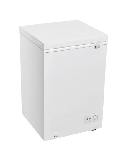 Defy Chest Freezer DMF514