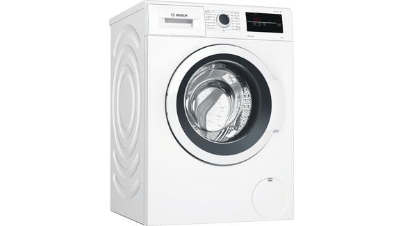 Bosch WAJ20180ZA Frontloader Washing Machine 8 kg