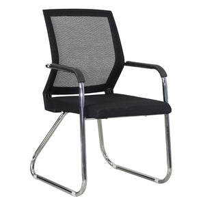 Urban Decor Neo Chair Black