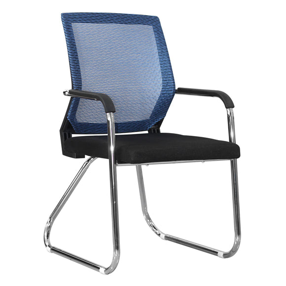 Urban Decor Neo Chair Blue