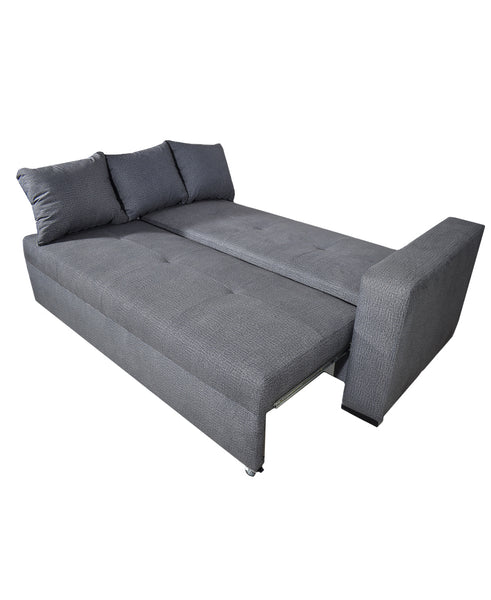 Monet Sleeper Couch