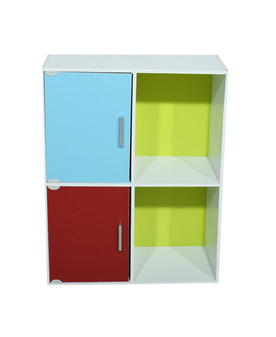 Urban Decor  Kiddies Cabinet
