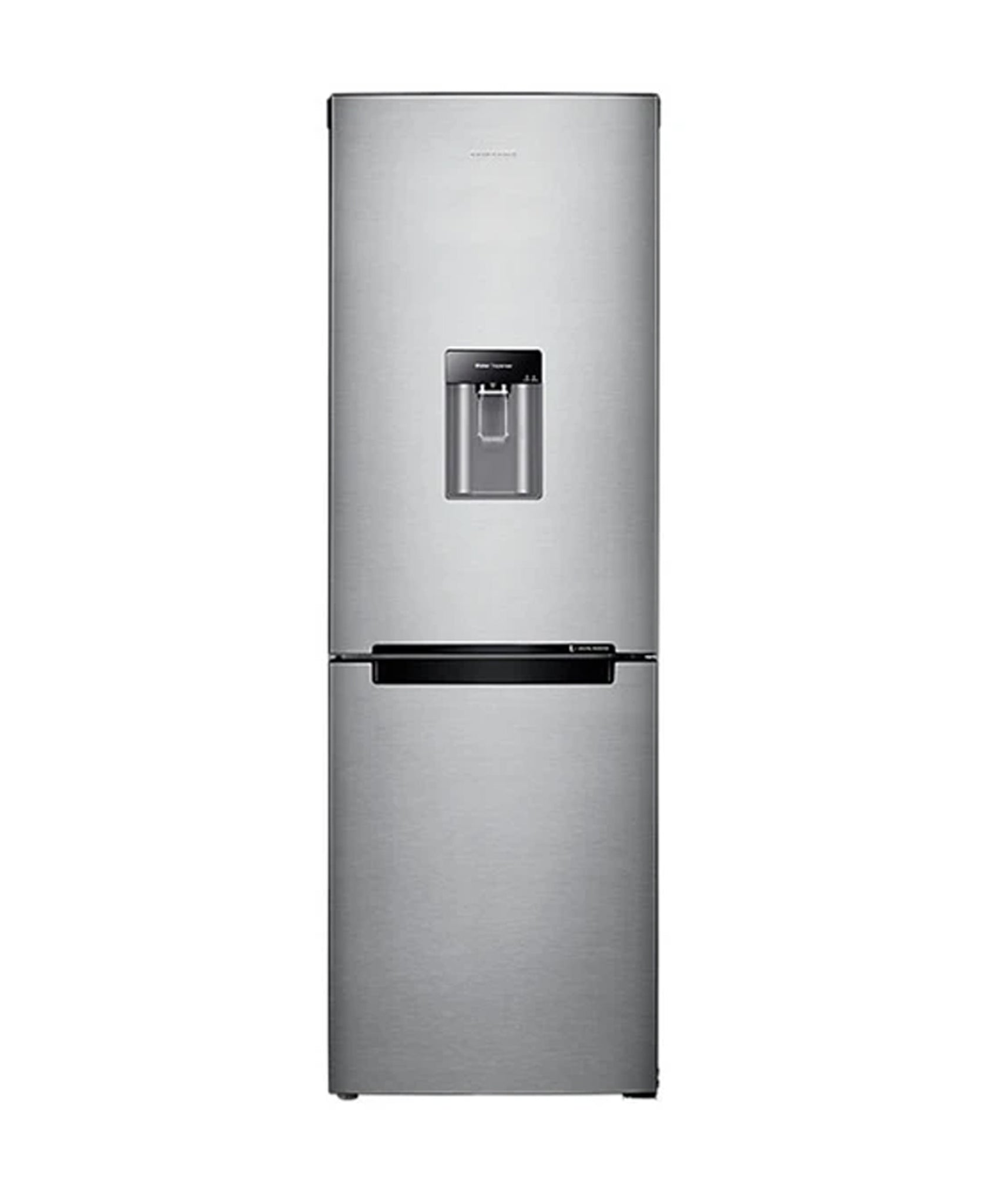 Samsung 288L Bottom Freezer Fridge RB29HWR3D8A Combi Fridge