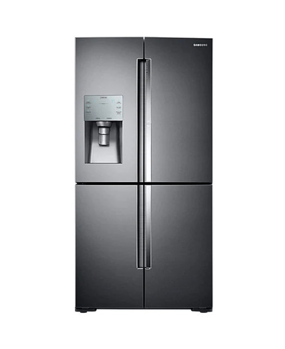 Samsung 689L French Door Fridge RF28K9360SG