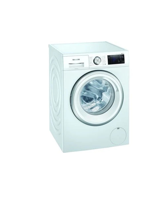 Siemens Frontloader Washing Machine 9 kg 1400 rpm WM14T690ZA