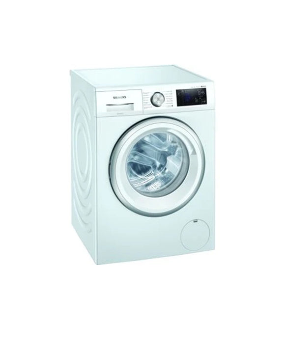 Siemens Frontloader Washing Machine 9 kg 1600 rpm WM16W640ZA