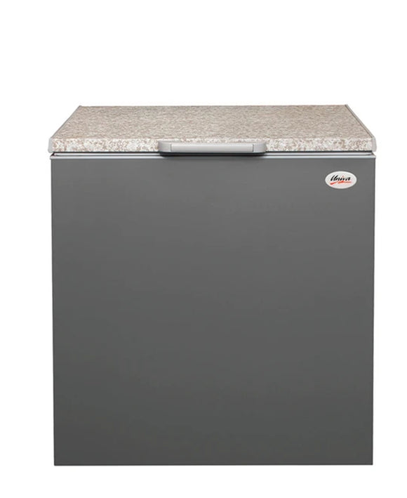 Univa UC210M Chest Freezer (On Promo)