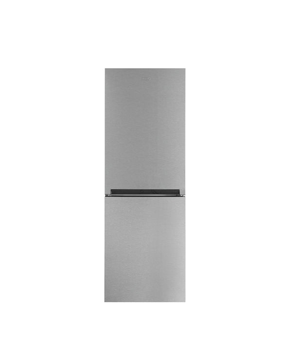 Defy DAC447 228L Fridge (On Promo)