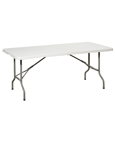 Folding Table (Black Friday)