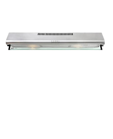 Defy Gemini CookerHood Stainless Steel DCH296