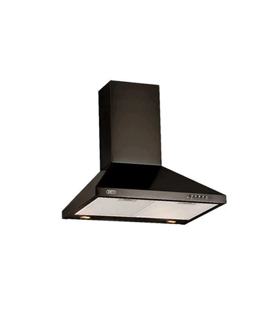 Defy Chimney CookerHood DCH310