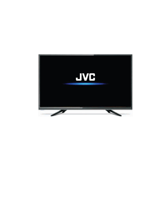 "JVC 24"" HD LED LT-24N350 (On Promo)"