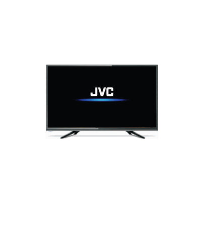"JVC 24"" HD LED LT-24N350"
