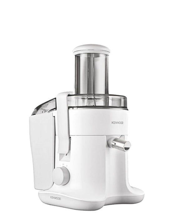 Kenwood Centrifugal Juice Maker - White