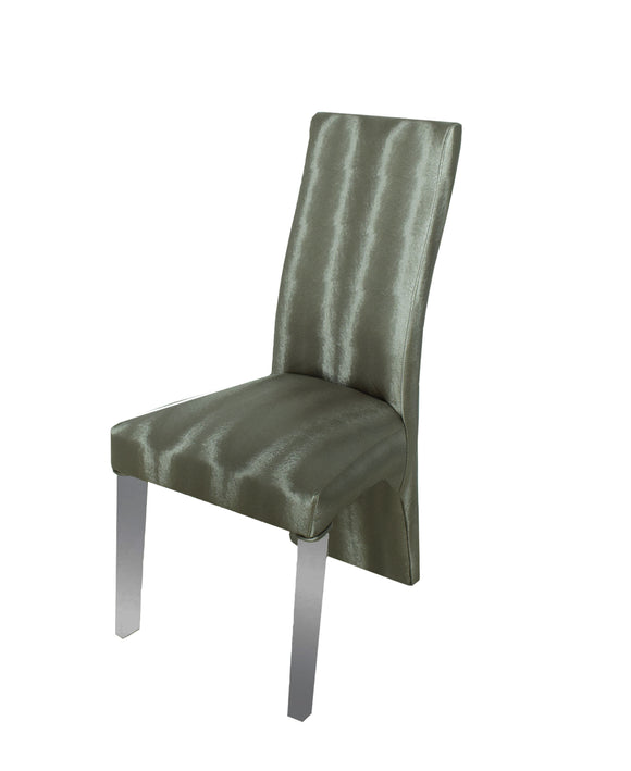 Legend Chair