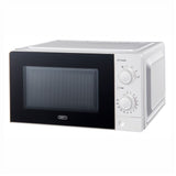 DEFY 20L Microwave White DMO384 (On Promo)