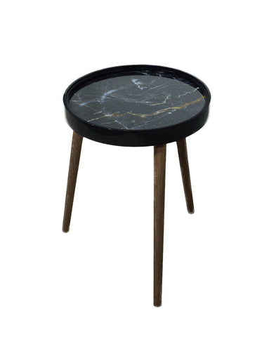 CT300 Side Table