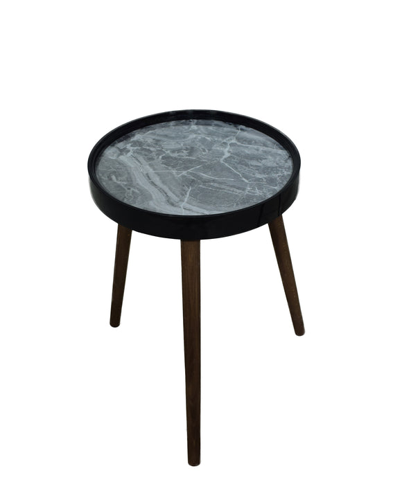 Urban Decor Luna Side Table C