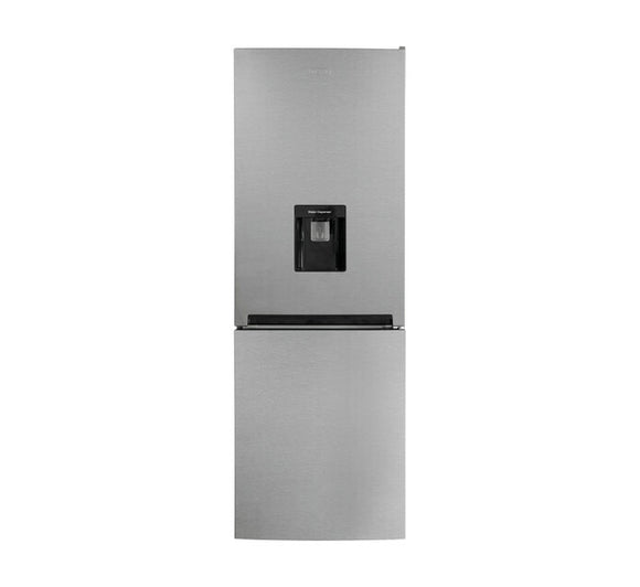 Defy 226 l Combi Fridge/Freezer with Water Dispenser DAC449 (On Promo)