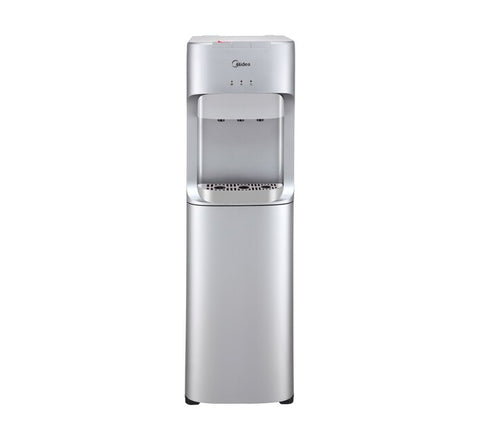 Midea Top Loading Water Dispenser YL1635S-S